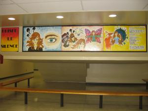 calacs-gap-murale