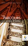 votre-parcours-dans-le-systeme-judiciaire